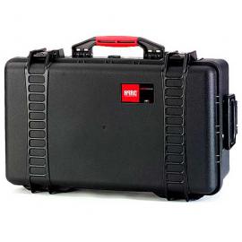 HPRC Kufer transportowy 2550SDW z kółkami i uchwytem, soft deck