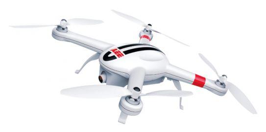 AEE Dron Toruk AP10