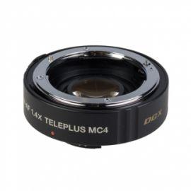 Kenko MC4 1.4x DGX Nikon