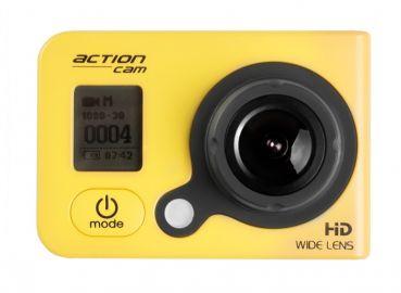 Redleaf RD990C Full HD Sport żółta