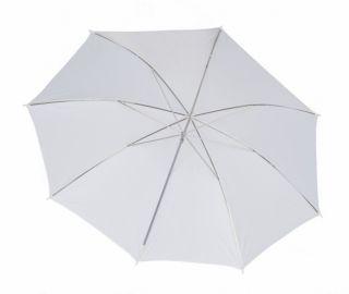 Elfo biały 105cm
