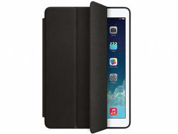 Apple iPad mini Smart Case - etui czarne