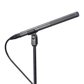 Audio Technica AT897 mikrofon