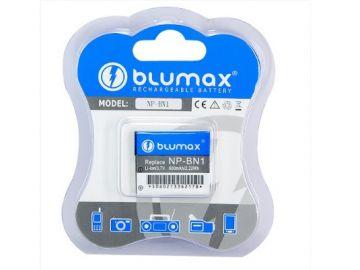 Blumax NP-BN1
