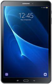 Samsung Galaxy Tab A 10.1 16GB czarny (T580)