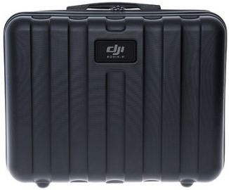 DJI Oryginalna walizka do DJI Ronin M