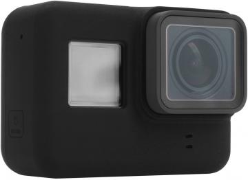 Redleaf Etui silikonowe Redleaf do kamer sportowych GoPro Hero 5 Black