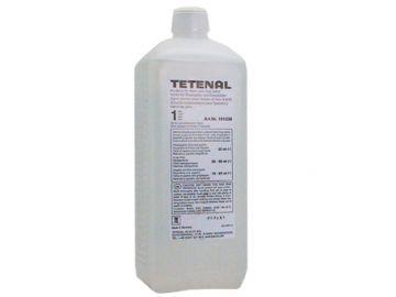 Tetenal Harter Liquid - garbnik 1 L