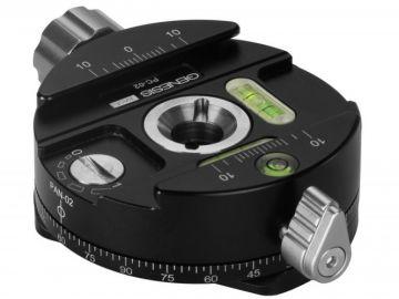 Genesis Gear PC-02 panoramiczna