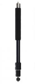 Novoflex QLEG A2830 noga statywowa