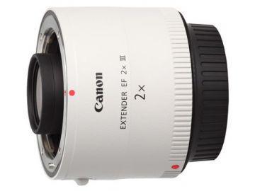 Canon EF 2.0x III