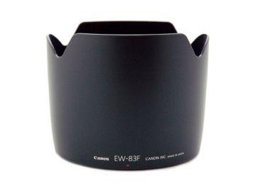 Canon EW-83F