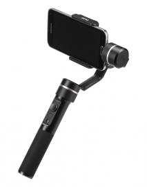 FeiYu Tech SPG Gimbal ręczny 3-osiowy do smartfonów i kamer sportowych