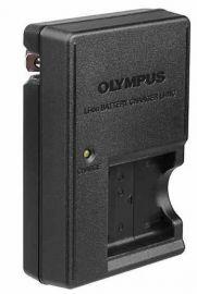Olympus LI-41C