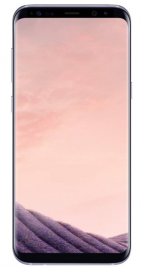 Samsung Galaxy S8+ G955F Orchid Grey