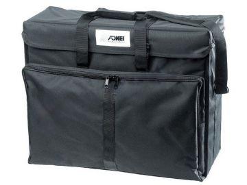 Fomei Studio Bag-03