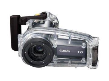 Canon WP-V3