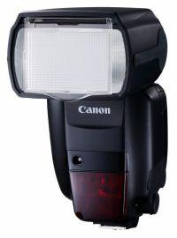 Canon Speedlite 600EX II-RT + Cashback 430 zł