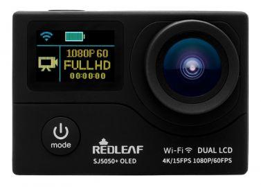Redleaf SJ5050 plus
