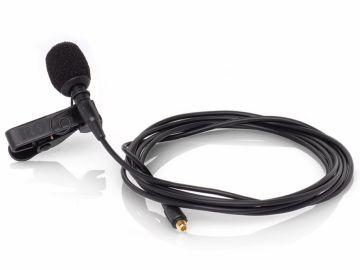 Rode Mikrofon Lavalier