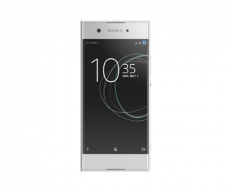 Sony SONY XPERIA XA1 G3112 DS White