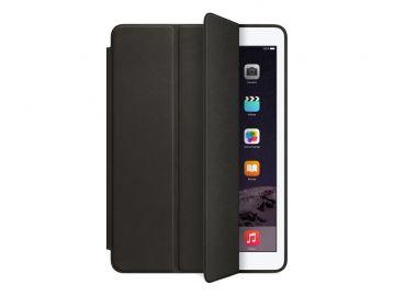 Apple iPad Air 2 Smart Case okładka skórzana (czarna)
