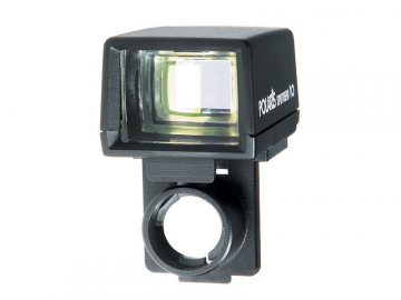 Polaris Spotview 10 celownik do światłomierza
