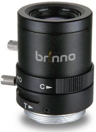 Brinno BCS 24-70 zmiennoogniskowy obiektyw dla TLC200 Pro