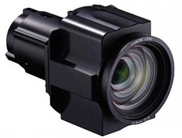 Canon RS-IL03WF Wide Fixed szerokokatny obiektyw do projektorów