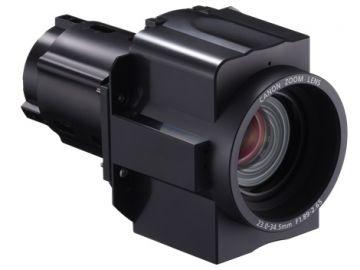 Canon RS-IL01ST standardowy obiektyw typu zoom do projektora