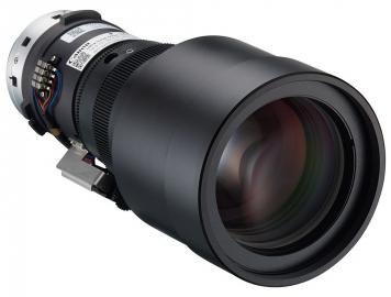 Canon LX-IL06UL teleobiektyw do projektorów LX-MU600Z, LX-MU700, LX-MU800Z