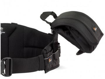Lowepro S&F Deluxe Technical Belt pas biodrowy / rozmiar L/XL