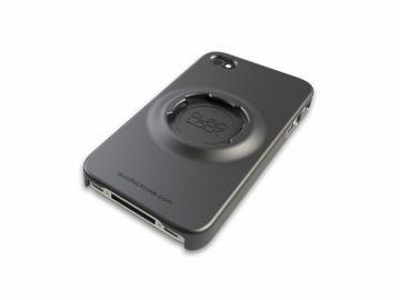 Quad Lock etui do iPhone 4/4S