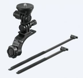 Sony VCT-RBM2 uchwyt do montażu kamer Action Cam na rurkach