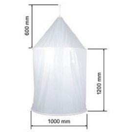 Elfo Namiot bezcieniowy 100x180cm
