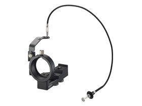Nikon DSB-N1 adapter do digiscopingu