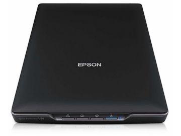 Epson V19
