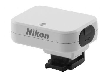Nikon GP-N100 moduł GPS biały