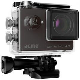 Acme VR02