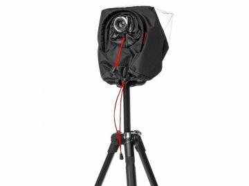 Manfrotto CRC-17 PL Osłona przeciwdeszczowa na małą kamerę