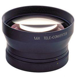 Century Optics 1.6x do Sony HDR-FX1/HVR-Z1