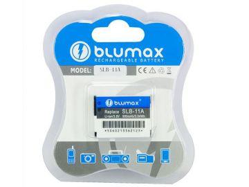 Blumax SLB-11A