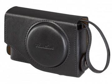 Canon DCC-1900 czarny