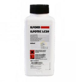 Ilford ILFOTEC LC29 /500ml