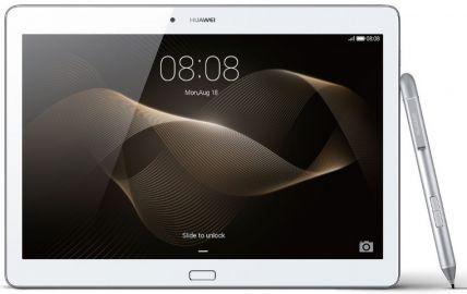 Huawei MediaPad M2 10 Wifi 64 GB