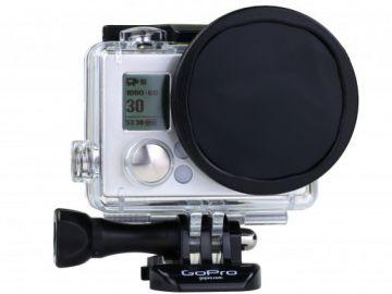 Polar Pro Filtr ND do GoPro Hero3/3+