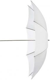 Elinchrom Eco 85 cm transparentny