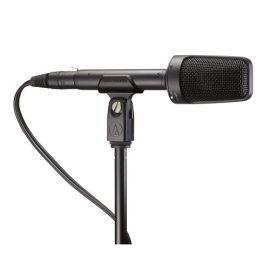 Audio Technica BP4025 mikrofon
