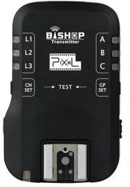 Pixel Bishop PF-510 wyzwalacz / Nikon