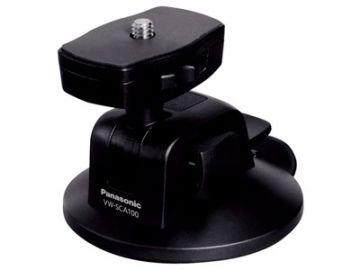 Panasonic mocowanie z przyssawką VW-SCA100 do HX-A500H
